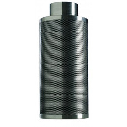 MountainAir Carbon Filter 100mm/400mm