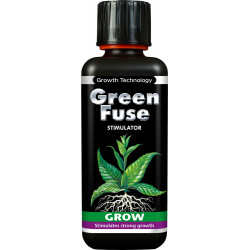 Greenfuse Grow 300ml