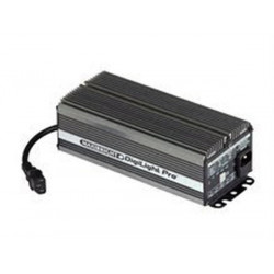 Maxibright 600W Digilight Pro Digital Dimmable Ballast