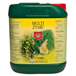 House & Garden Multizyme 5L