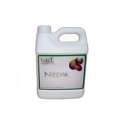 Grow Edge Technologies Neem Oil 1l