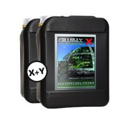 Cellmax Hydro Grow 5L