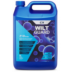 Xpress Wilt Guard 5L