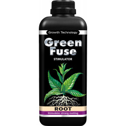 Greenfuse Root 1L