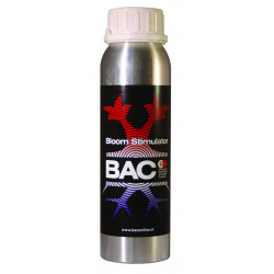 B.A.C. Organic Bloom Stimulator 300ml