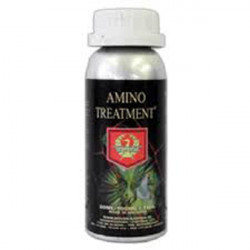 House & Garden Amino Treatment 1L