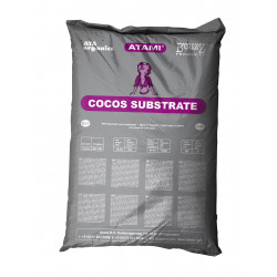 B'cuzz Coco 50 ltr