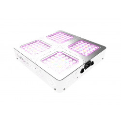 Budmaster II UK XG-4 LED Grow Light