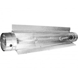 Double Cooltube 150mm (6 inch)
