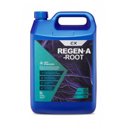 Xpress regen-a-root 5L