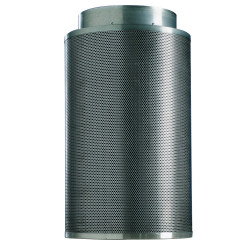 "Mountainair  10"" Carbon Filter 250mm / 800mm"
