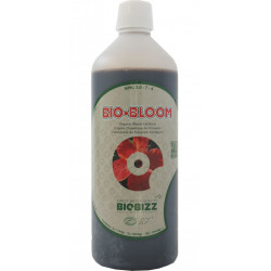 Bio Bizz Bloom 1 ltr