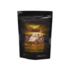 Mykos Root Packs Mycorrhizal Inoculant