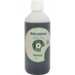 Bio Bizz Grow 500 ml