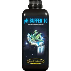 pH Buffer 10 250ml