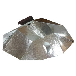 PowerPlant Ultralite Reflector