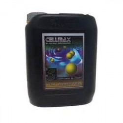 Cellmax PK-Booster 5L
