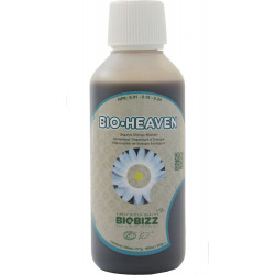 Bio Bizz Bio Heaven 250 ml