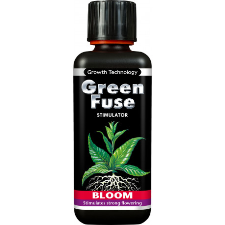 Greenfuse Bloom 300ml