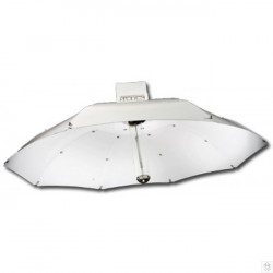 Parabolic Reflector Sun King Large 400W To 1000W