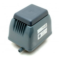 Air pump ET30