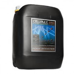 Cellmax RootBooster 5L