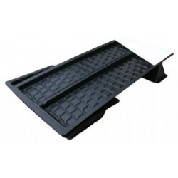 md600 6ft multiduct tray