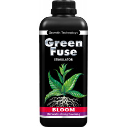 Greenfuse Bloom 1L