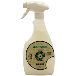 Bio Bizz Leaf Coat 500 ml