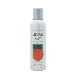Citrus Air Freshener 7 floz Orange