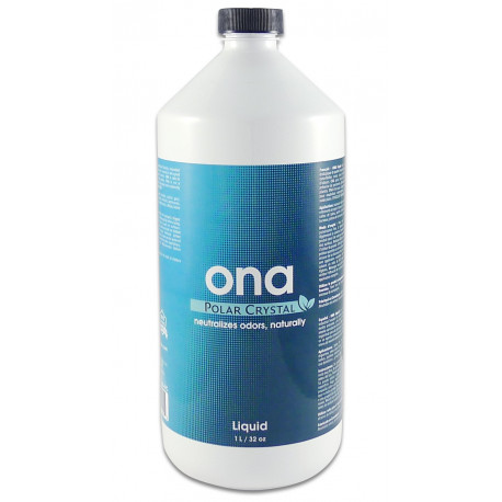 Ona Polar Liquid