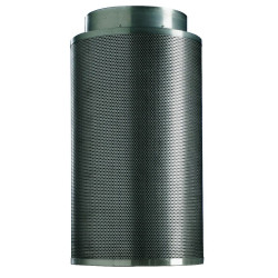 Mountain Air Filter 0840 - 200mm/500mm 740m3/hr