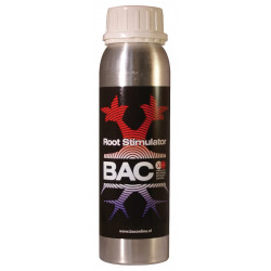 B.A.C. Organic Root Stimulator 300ml