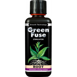 Greenfuse Root 300ml