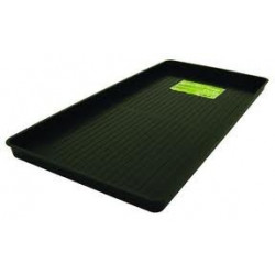 Garland Giant 'Plus' Garden Tray