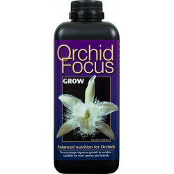 Orchid Focus 1l Grow