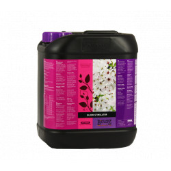 B'Cuzz Bloom Stimulator 5 ltr