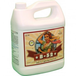 Advanced Nutrients B52 5l